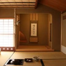 和の心を 幡ヶ谷駅