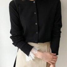 ♡韓国ファッション♡