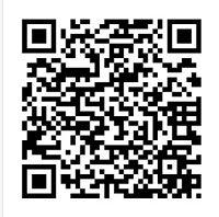 画像に alt 属性が指定されていません。ファイル名: o0200019814148286366.jpg