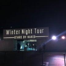 阿智村winter …