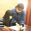 3月2週目【文法クラ…