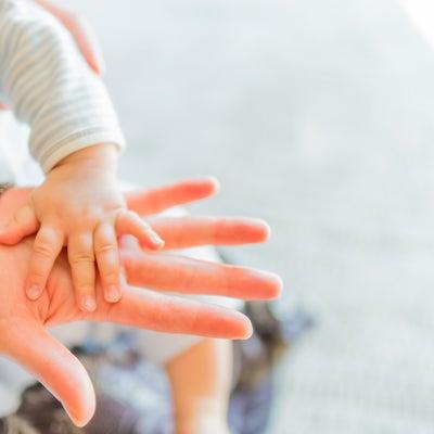 10月スタート! 子連れでヨガ*産後ママヨガ開催日程のお知らせの記事に添付されている画像