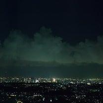 東日本大震災直後に結婚式をおこなった7年後の今の記事に添付されている画像