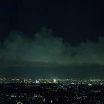 東日本大震災直後に結…