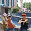 シンガポール旅行第一…
