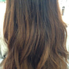 髪質改善コース☆の画像