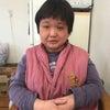 生徒さんインタビューを公開しました ~志木市在住Tさん~の画像