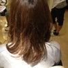 札幌大通美容室トリートメント重視サロンの画像