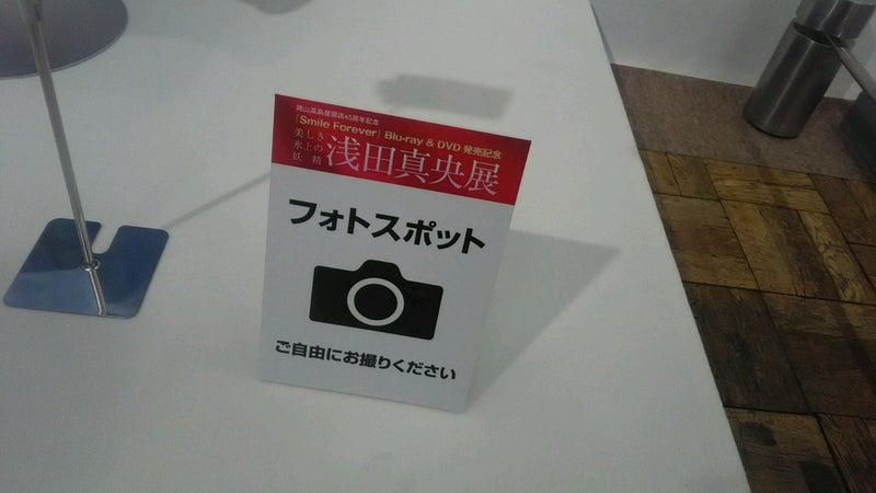 DSC_4434.JPG
