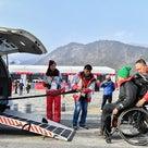 パラリンピック 障碍者参加支援プログラムの記事より