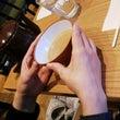 茶話会の感想③