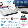 MacBook(RG…