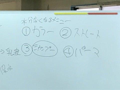{5CDCFC78-69E4-46B1-BBA3-C7C07B1A0094}
