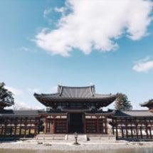 京都へ里帰り。