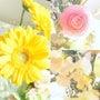 ☆花言葉☆