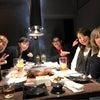 産休食事会の画像