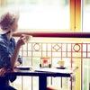 本日14日レディースデー&お客様からの贈り物&収音マイク☆の画像