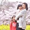3/25(日)駒沢公園で午後のみ桜撮影のお知らせ