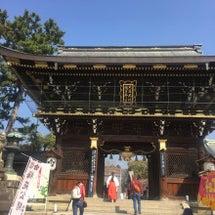 『今日も京都にいます…