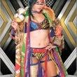 WWEの日本人旋風!…