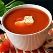 トマトスープダイエッ…