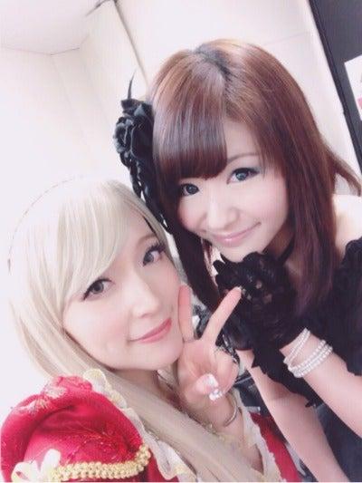 小牧蒼 神田 SOUND STAGE MIFA MUSIC EMA ケルト音楽 ミュージカル音楽 シンフォニック 女性作曲家