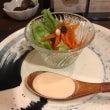 鎌ヶ谷のおいしいお店…