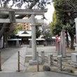 武蔵小杉周辺ぐるっと…