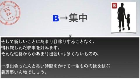 {FBA60273-8E2F-48E5-B144-3E083E751E2B}