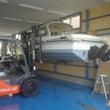 ボート免許教習艇