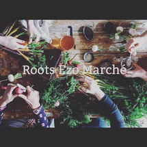 Rootsmarch…