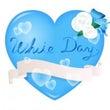 White Day☆