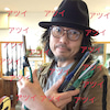 アツイ男ケンさんはあまのじゃくでした(≧▽≦)の画像