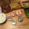 美団  潤記茶餐厅の画像