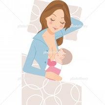 赤ちゃん連れで被災し…
