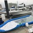 ボートパーク広島