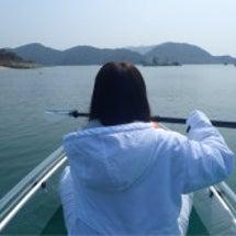 上五島日記②