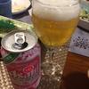 春ビールの画像