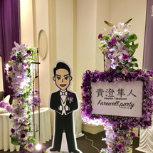 月組大劇場公演&ミュ…
