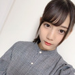 欅坂46グループメン…