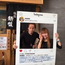 姫路 麺鉄