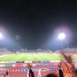 ルヴァン杯第2戦! …