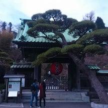 鎌倉におでかけ   …