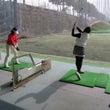 若洲ゴルフリンクス …