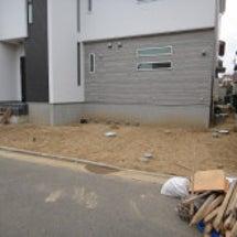 今は成田市で新築の外…