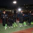 湘南0-0名古屋