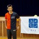 ユメセン(夢先生)福井県越前市立第三中学校の記事より