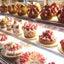 台湾もイチゴのスイーツが旬!思わず叫びだしそうなイチゴのケーキだらけのカフェがありました