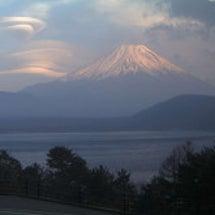 3月16日地震予想。