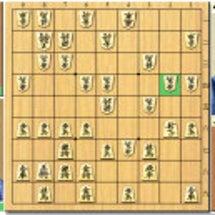 将棋王将戦:久保防衛